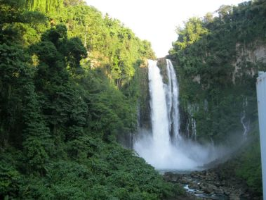 Image result for Maria Cristina Falls